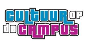 Cultuur op de Campus