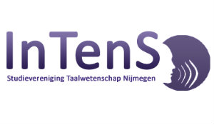Studievereniging InTenS