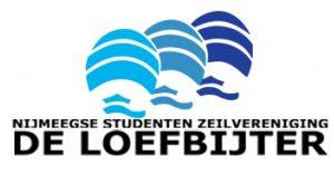 Nijmeegse studenten zeilvereniging De Loefbijter
