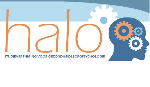 Studievereniging Halo