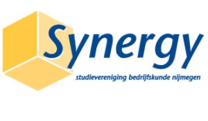 Studievereniging Synergy