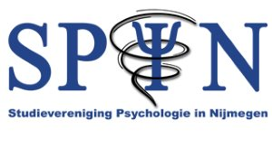 Studievereniging Psychologie in Nijmegen