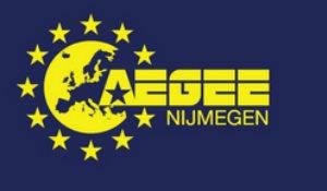 AEGEE Nijmegen