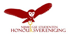 Nijmeegse Studenten Honoursvereniging